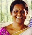 ananthan